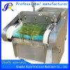 Légumes de machine de découpe automatique de la machine de traitement de la faucheuse de manioc