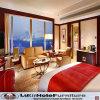 중국 Wooden Luxury Modern 및 Popular 침실 Hotel Furniture