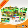 Pricing for Trampoline park Children Soft indoor Playground