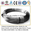 Good Bending 304 Stainless Steel Wire with Competitive Price