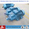 Guindaste Usado Ferida Eléctrico do Motor do Rotor