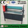 Yp-720 Roller Paper Pressing Machine Flattening Machine
