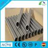3PE, das Beschichtung-Rohr des nahtlosen Stahl-Pipe/3lpe 3PE beschichtet