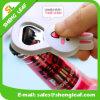 安くそしてUseful Rubber PVC Bottle Opener