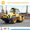 Hot 20ton barata XS203je Single-Drum carretera compactador vibratorio