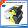 Ключевой автомат для резки Sec-E9, ключевой Sec E9 машины с высоким качеством и самое лучшее цена