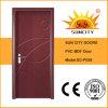 ينحت تصميم خشبيّة [بفك] باب داخلية ([سك-ب026])