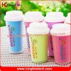 330/270ml bottiglia di acqua (KL-7317)
