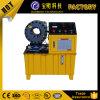 عال ضغطة مجعّد/خرطوم صناعيّة [كريمبينغ] آلة /Hydraulic خرطوم مجعّد