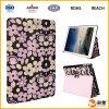 iPad Air 2 Leather Case를 위한 정제 Cover