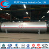 Réservoir de stockage LPG 50000L d'usine