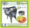Machine van de Snijder van de Keuken van het restaurant de Commerciële Elektrische Plantaardige