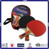 Prix bon marché OEM fabriqués en Chine Prix bon marché en caoutchouc de raquette de tennis de table