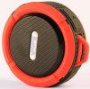 Продавать диктора BS-06 Bluetooth звукового ящика водоустойчивый горячий