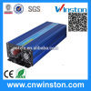 Stadt Electricity Complementary und Charger Pure Sine Wave Inverter mit CER