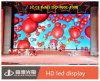 Video Gratis de pared LED Pantalla LED RGB
