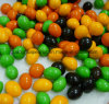 Конфета/шоколад арахиса /Chocolate/Colored первой ранга приправленные Coated