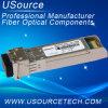 módulo del Wdm SFP+ de 10gbps DWDM