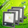 10W 20W 50W LED Lighting Floodlight con l'UL del CE SAA di RoHS