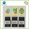 Kundenspezifische Neuheit-kleine Kühlraum-Magneten für Verkauf (JP-FM037)