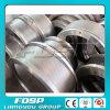 높은 Hardness Stainless Steel Pellet Mill Die 또는 Sale를 위한 Ring Die