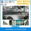 Máquina de la protuberancia de la película plástica de China de Quanzhou
