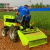 Single PloughおよびRoatry TillerのMini Farm Tractor 20HP 2WDの安くそしてGood Quality
