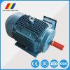 誘導の電動機Ye2-280m-2