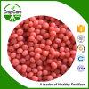 Fertilizante NPK do fertilizante 20-20-20+Te do composto químico