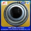 Un alto rendimiento ABEC-7 12*28*7mm El rodamiento de bolas 16001