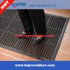 Antibakterielle Gleitschutzentwässerung-Gummiküche-Fußboden-Matten