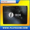 Dongle de Brasil Ibox para a partilha satélite