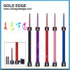 Huge Vapor Pipe Design E-Hose E-Cigarette Big Discount를 가진 새로운과 Popular