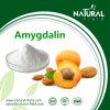 Порошок CAS витамина B17/Amygdalin: 29883-15-6 50%, 98%, 99%