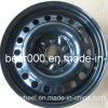 Opelのための鋼鉄車輪16X6.5