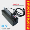 Escritor del lector de tarjetas de la tira magnética del USB (MSR900 MSR905 MSR206)