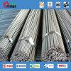 Barre ronde d'acier du carbone de Q345r