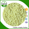 Solúvel em água para fins agrícolas Adubo composto fertilizante NPK 13-17-15