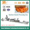 熱い販売のフルオートマチックのトウモロコシの軽食のKurkureの工場機械
