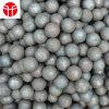 Alta qualidade Grinding Steel Balls para Mining e Milling
