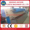 Machine d'emballage en plastique PP