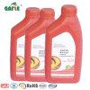 ATF Oil voor Car 1L