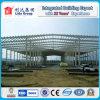 Larga vida de servicio de alta calidad precio de la planta de acero