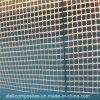 vetroresina della maglia della vetroresina di 140GSM Zro2 14.5% AR