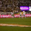 Afficheur LED polychrome de P16 Outdoor Stadium pour Football Advertizing