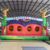 Juguete inflable de Ultimate Playground (FC-0045)