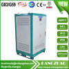 Sistema de armazenamento de electricidade de alta qualidade Inversor de Energia 40KW de Potência de saída total