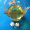 人のための未加工テストステロンのプロピオン酸塩100mg/Mlのステロイドの粉の注射可能なオイル