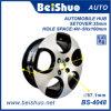 De kleine Hub van het Wiel van de Auto van de Motorfiets van het Aluminium ATV
