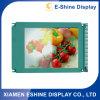 TFT LCD Bildschirmanzeige für elektronische Hauptprodukte bettete ein